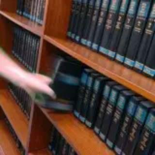 The David J. Kramer Law Firm PLLC