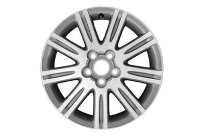 "Find CCI 69474U30 - 05-09 Toyota Avalon 17"" Factory Original Style Wheel Rim 5x114.3 motorcycle in Tampa, Florida, US, for US $188.64"