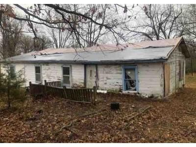 3 Bed 1 Bath Foreclosure Property in Naylor, MO 63953 - 1 3130