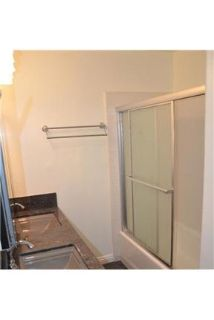 House in move in condition in Tujunga. Washer/Dryer Hookups!
