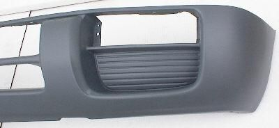 Sell BUMPER COVER 96 97 98 PATHFINDER 1996 1997 1998 Nissan motorcycle in Saint Paul, Minnesota, US, for US $79.75