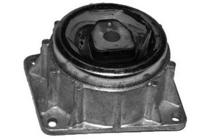Sell WESTAR EM-3033 Motor/Engine Mount-Engine Mount motorcycle in Saint Paul, Minnesota, US, for US $60.52