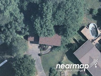 3 Bed 1 Bath Preforeclosure Property in Atlanta, GA 30344 - Heather Dr