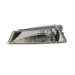 Purchase 09-10 Acura TL SH SH TECH Side Lamp Light Driver Side motorcycle in Grand Prairie, Texas, US, for US $58.65
