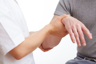 Consult a Surgeon for Hand and Wrist Pain Treatment in Plano - THSOC