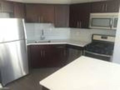 One BR One BA In Chicago IL 60654