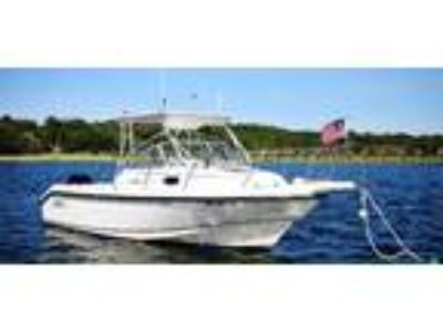 Boston Whaler - Vehicles For Sale Classifieds in Garden Grove