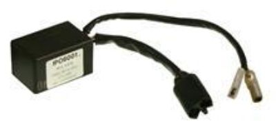 Purchase New cdi module for polaris trail boss 250cc 3083910 155-72202-11 motorcycle in Lexington, Oklahoma, US, for US $79.95