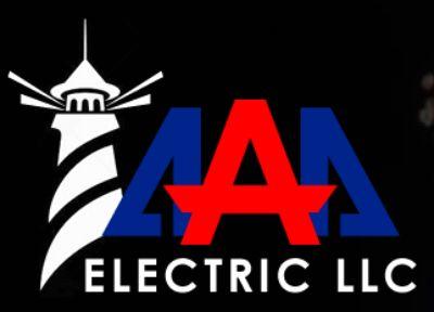 Electrical Panel Upgrade in Lansing, MI