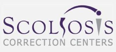 Shoulder Pain After Scoliosis Surgery -  Scoliosis Correction Centers