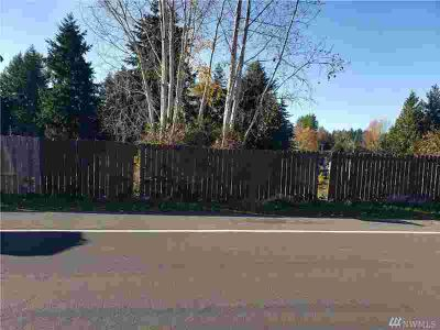 118001 12th Ave S Burien, Great building lot located in