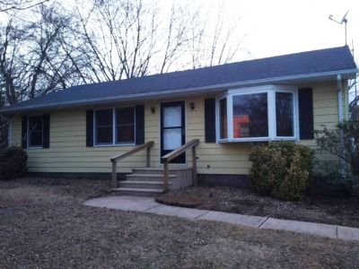 3 bedroom in Centreville