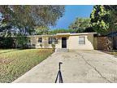 Three BR Two BA In Safety Harbor FL 34695