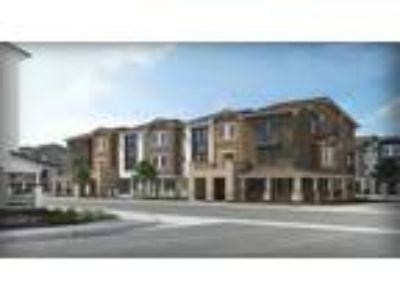 The Residence 8 by Lennar: Plan to be Built, from $