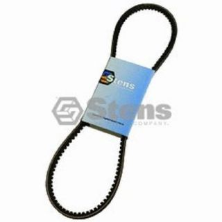 Buy ARIENS 07204700/7204700 REPLACEMENT BELT COGGED STEN#265-504 motorcycle in Edgerton, Wisconsin, United States, for US $12.99