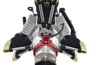Shop for High-Performance Radial Engine Ignitions for Aircraft Carriers
