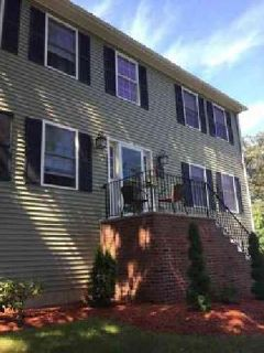 11 Chase St Saugus Four BR, Lovely home - 4 years young situated
