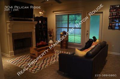 3 bedroom in Carencro