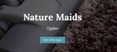Nature Maids