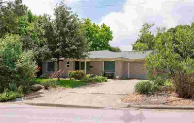 6933 Greentree Lane DALLAS Two BR, Mid-Century Awesome - Just