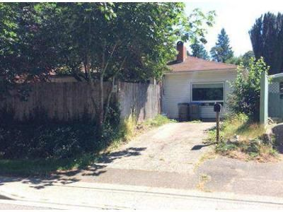 3 Bed 2 Bath Foreclosure Property in Bremerton, WA 98312 - Marion Ave S