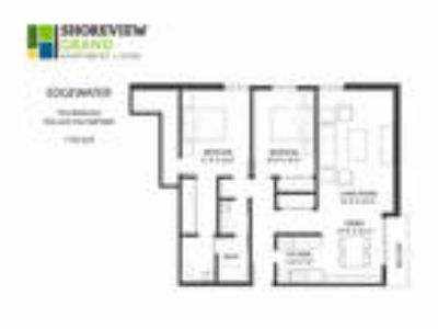 Shoreview Grand - Edgewater - Partial