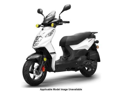 2019 Lance Powersports PCH 50 Scooter Portland, OR