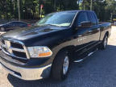 2011 Ram Pickup 1500 For Sale