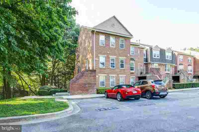 14143 Yorkshire Woods Dr #14143 Silver Spring Two BR
