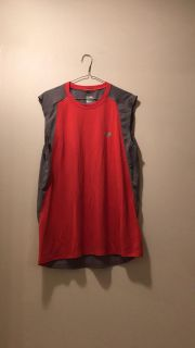 North Face Flight Series Muscle Tank