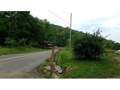 Foreclosure Property in Sevierville, TN 37876 - Sharp Rd