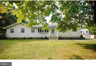 2353 Fernwood Ave Atco Three BR, Desirable describes this private