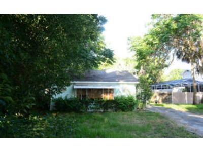 3 Bed 3 Bath Foreclosure Property in New Port Richey, FL 34652 - Grand Blvd