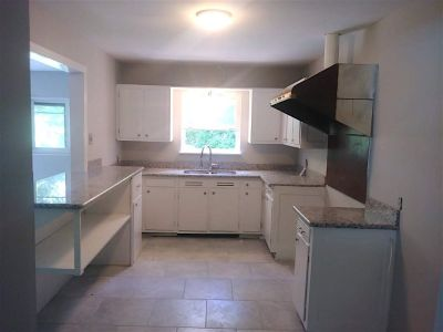 Newly renovated 4 bedrooms, 2 baths, 1 garage home in great school district