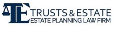 Trusts And Estates