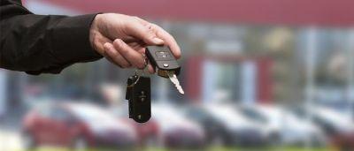 RFID Intelligent Key Management Systems