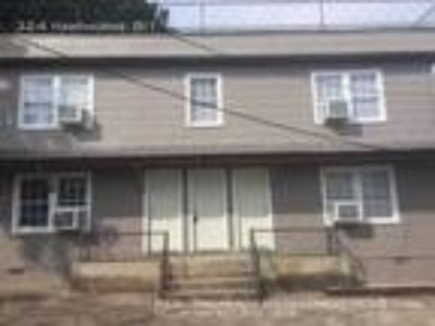 One BR One BA In Hot Springs AR 71901