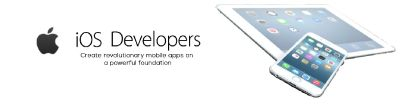 The best iOS application development company in USA