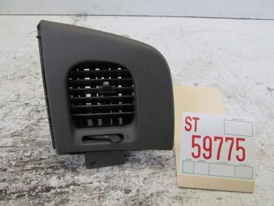 Find 03 04 05 06 GRAND MARQUIS LEFT DRIVER FRONT DASH AIR VENT DUCT TRIM COVER OEM motorcycle in Sugar Land, Texas, US, for US $59.99