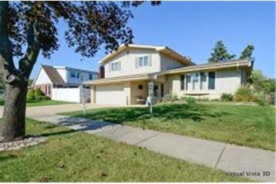 Lovely 2 bed house in Westchester IL