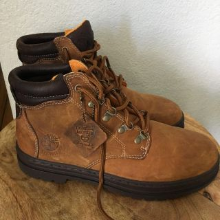 Timberland Men s Size 11