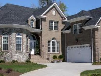 $1,300, 4br, $$$ Look SPACIOUS  GORGEOUS 4BR3B Rent to BUY $$$