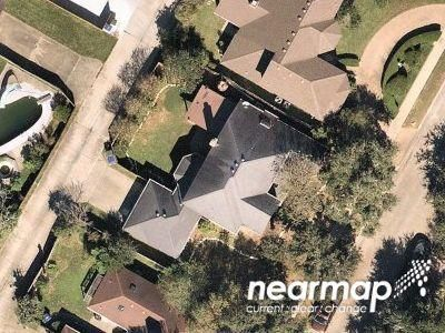 5 Bed 2.1 Bath Foreclosure Property in Corpus Christi, TX 78413 - Vatter Dr