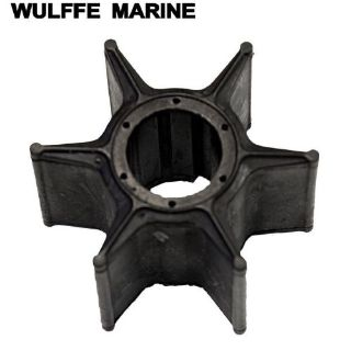 Purchase Water Pump Impeller 4 Stroke Yamaha F75, F80, F90, F100, 18-3042 67F-44352-00-00 motorcycle in Mentor, Ohio, United States, for US $26.99