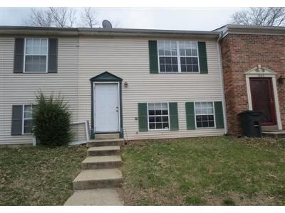 3 Bed 2 Bath Foreclosure Property in Waldorf, MD 20602 - Dorset Dr