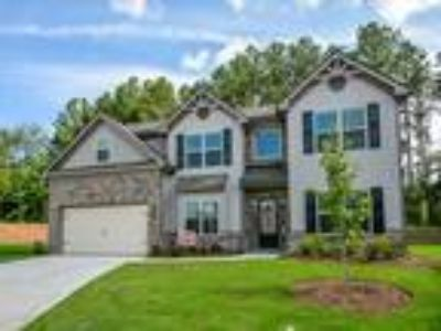 Real Estate Rental - Five BR, 3 1/Two BA Two story on sl