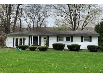 3 Bed 2 Bath Preforeclosure Property in Painted Post, NY 14870 - David Rd