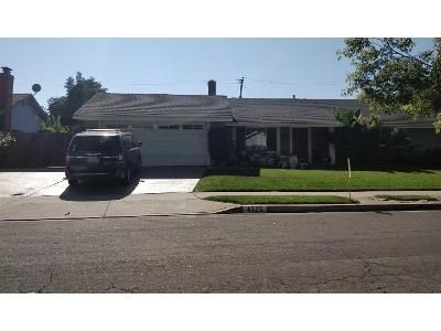 4 Bed 2 Bath Preforeclosure Property in Carpinteria, CA 93013 - El Carro Ln