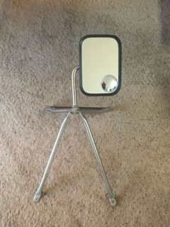 WEST COAST  STAINLESS STEEL MIRRORS for all 1973 - 1987 Chev / GMC TrucksChevrolet / GMC square body