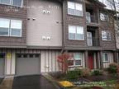One BR One BA In Bothell WA 98011